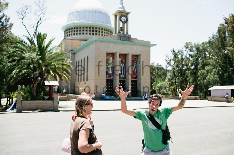 Ethiopia 2012-0384