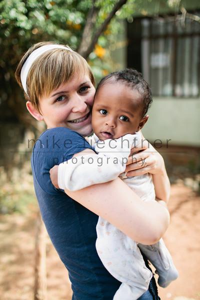 Ethiopia 2012-0199