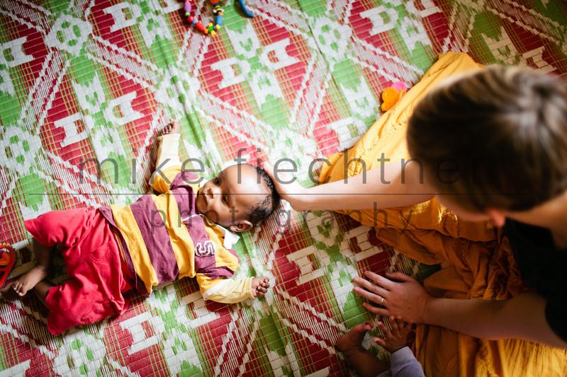 Ethiopia 2012-0073
