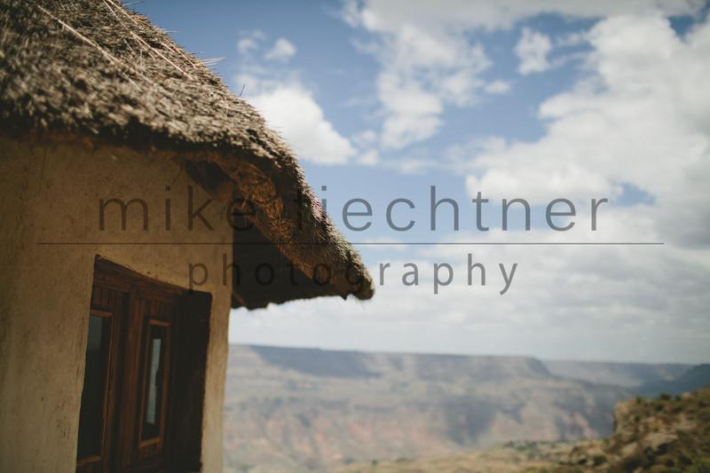 Ethiopia 2012-0430