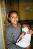 Ethiopia 2012-1279