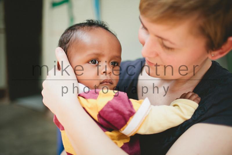Ethiopia 2012-0119