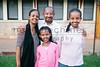 Ethiopia 2012-0754