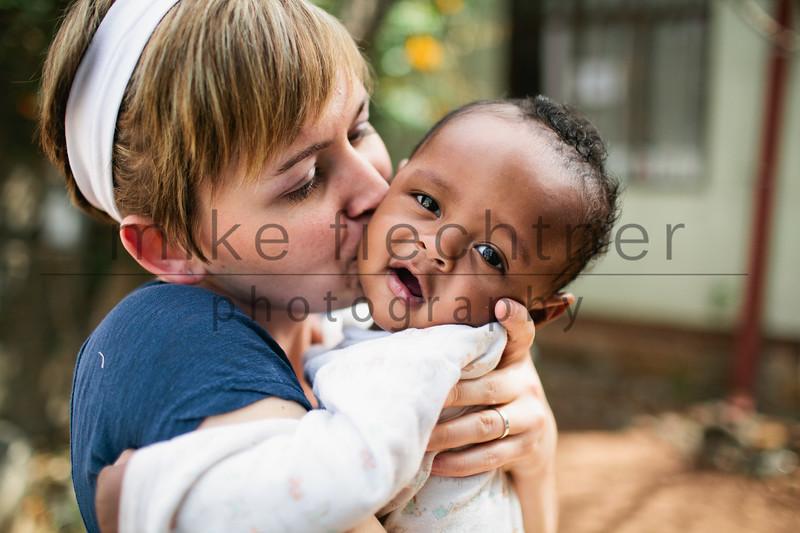 Ethiopia 2012-0200