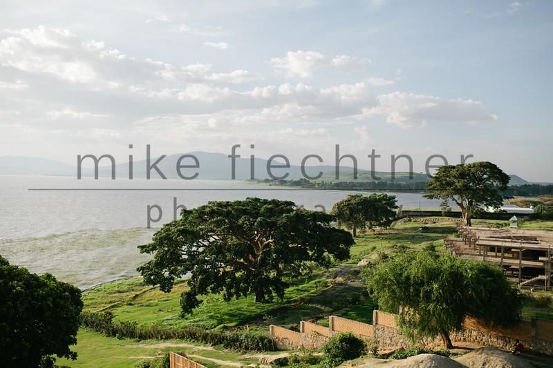 Ethiopia 2012-1070