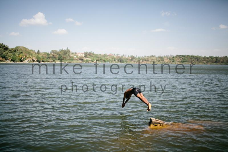 Ethiopia 2012-0904