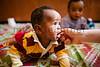 Ethiopia 2012-0066