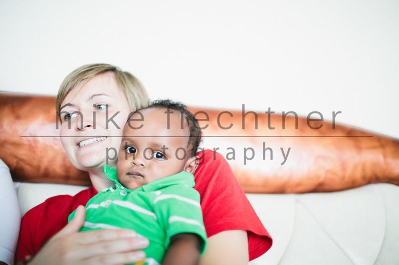 Ethiopia 2012-1307
