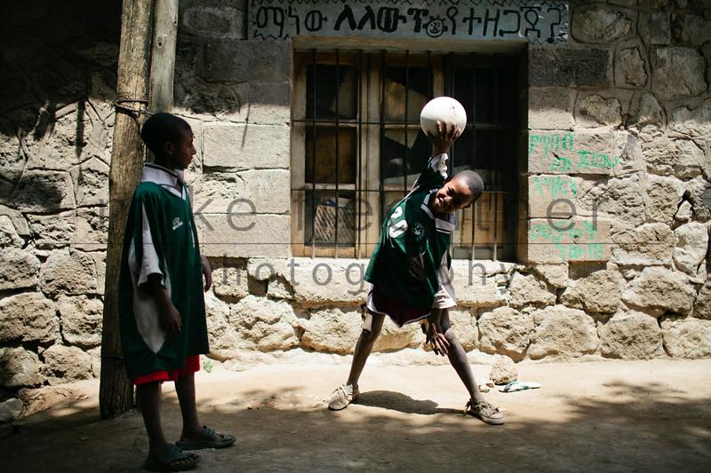 Ethiopia 2012-0629