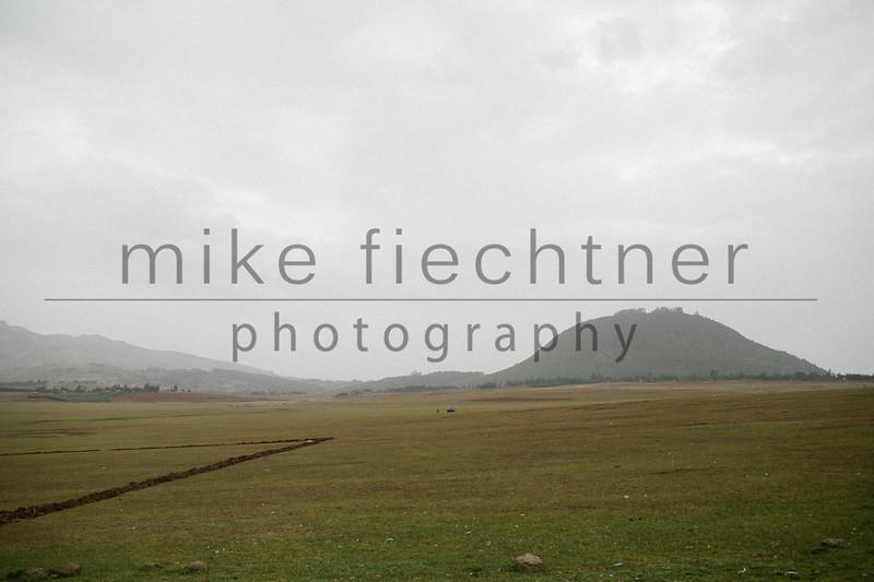 Ethiopia 2012-1526