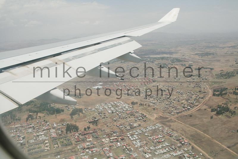 Ethiopia 2012-0043