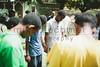 Ethiopia 2012-0920