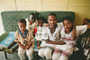 Ethiopia 2012-1198