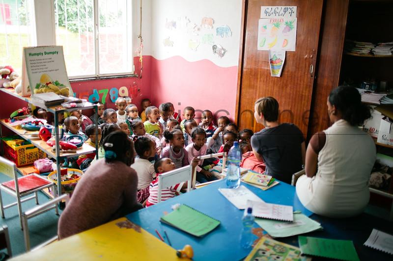 Ethiopia 2012-0814