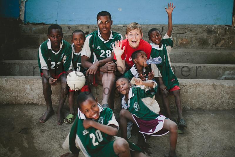 Ethiopia 2012-0555