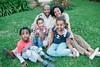 Ethiopia 2012-0757
