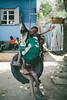Ethiopia 2012-0623