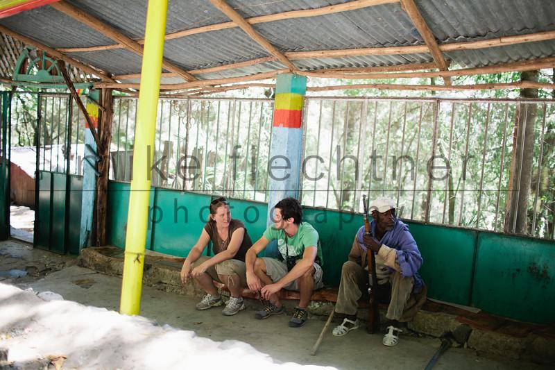 Ethiopia 2012-0401