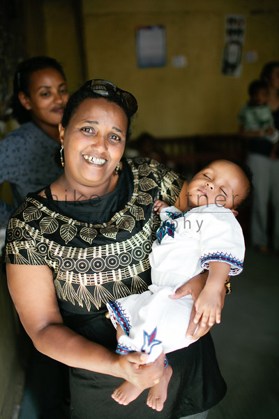 Ethiopia 2012-1281