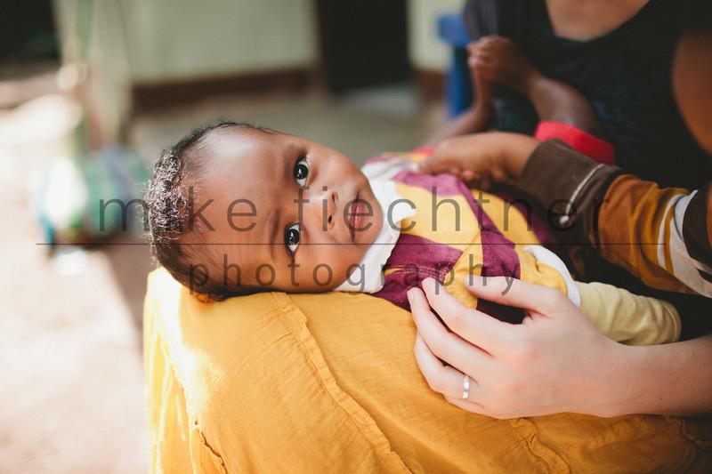 Ethiopia 2012-0112