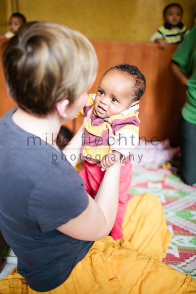 Ethiopia 2012-0081