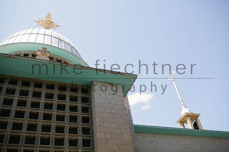Ethiopia 2012-0379