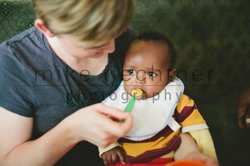 Ethiopia 2012-0144