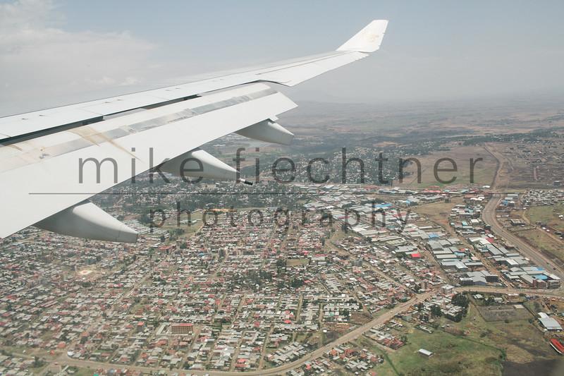 Ethiopia 2012-0045