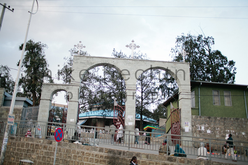Ethiopia 2012-1412