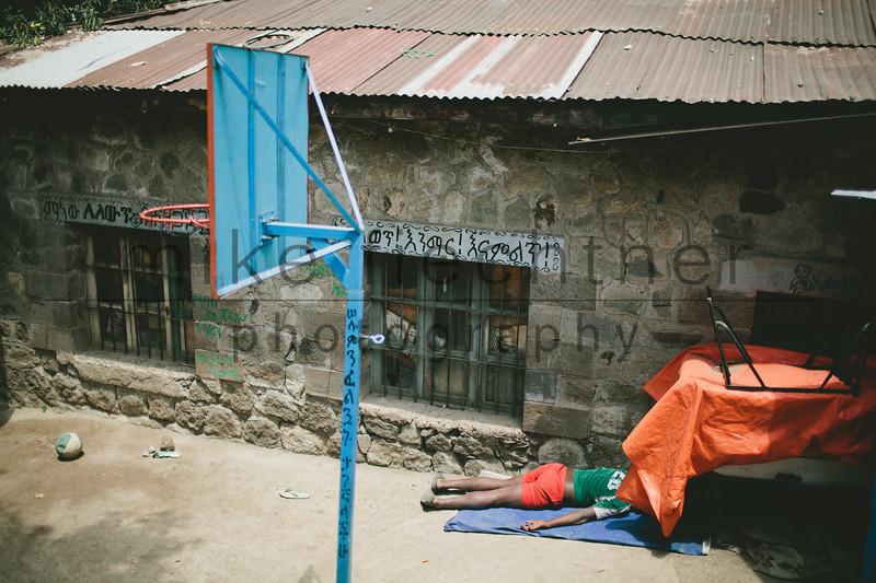 Ethiopia 2012-0649