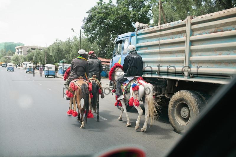 Ethiopia 2012-1011