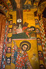 Debre Birhan Selassie Church