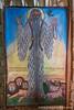 Church Artwork