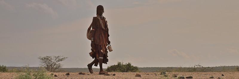 Ethiopia - Etiopia
