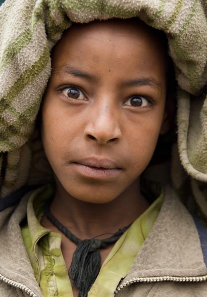 Ethiopia -104