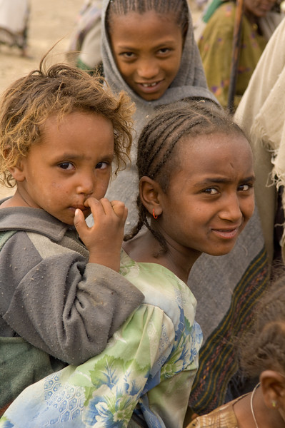 Ethiopia -186