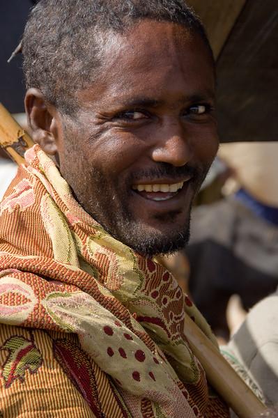 Ethiopia -46