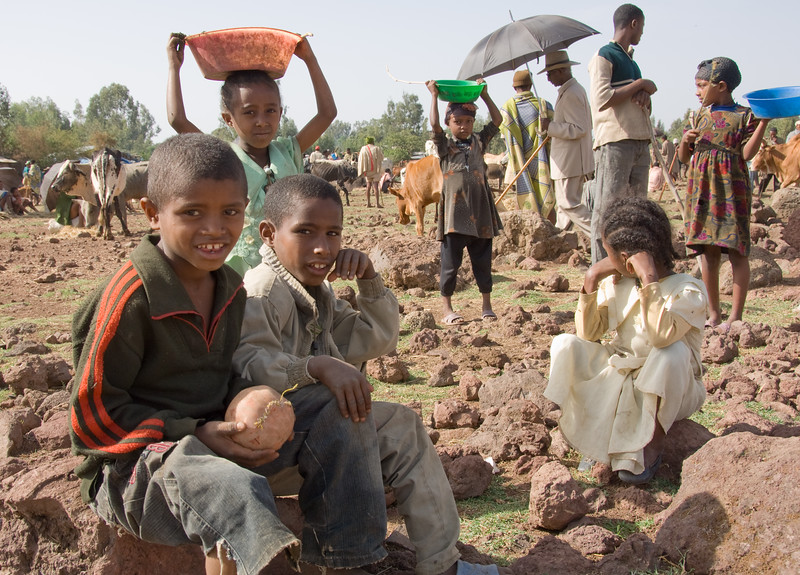 Ethiopia -41