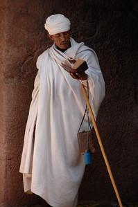 Ethiopia -209