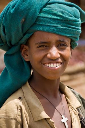 Ethiopia -26
