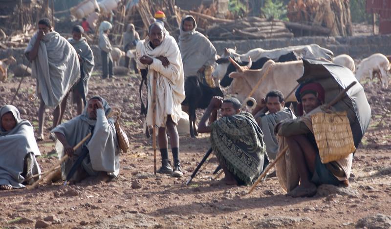 Ethiopia -33