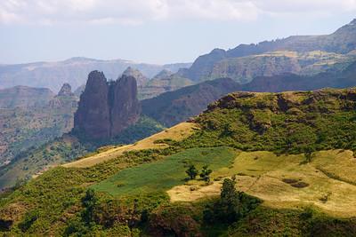 Fields (Ethiopia)