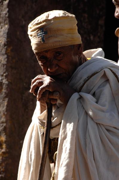 Ethiopia -215