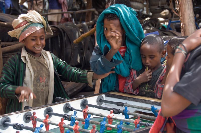 Ethiopia -16