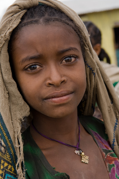 Ethiopia -241