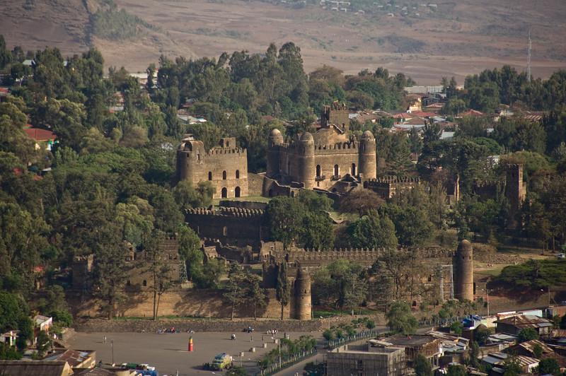Ethiopia -55