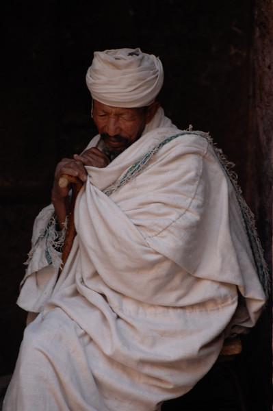Ethiopia -211