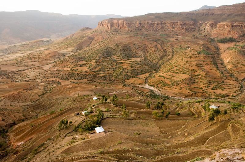 Ethiopia -157