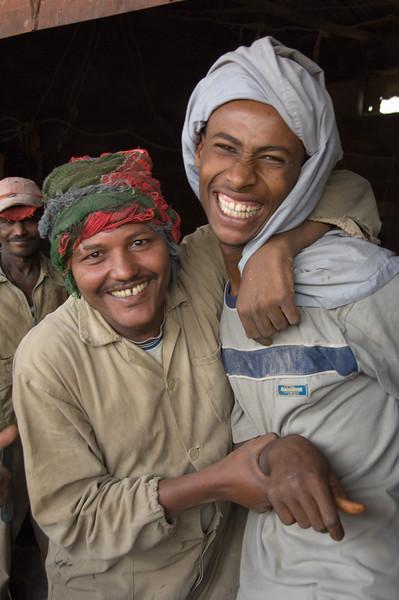 Ethiopia -24