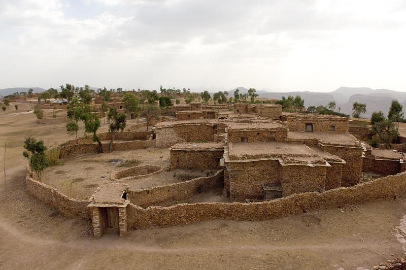 Ethiopia -151